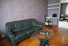 однокомнатная квартира с мебелью в Черкассах, район Центр, на ул. Благовестная 299 в аренду на долгий срок помесячно фото 5