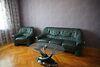 однокомнатная квартира с мебелью в Черкассах, район Центр, на ул. Благовестная 299 в аренду на долгий срок помесячно фото 7