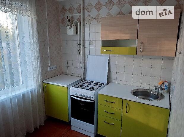 однокомнатная квартира в Черкассах, район ЮЗР, на Сумгаитська в аренду на долгий срок помесячно фото 1