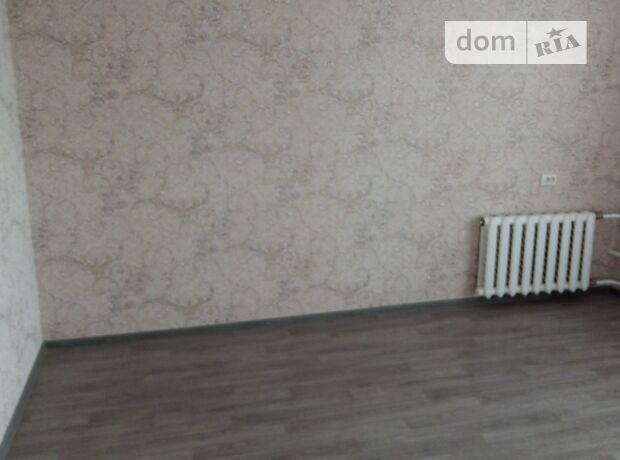 однокомнатная квартира с ремонтом в Черкассах, район ЮЗР, на Королева 16 в аренду на долгий срок помесячно фото 1