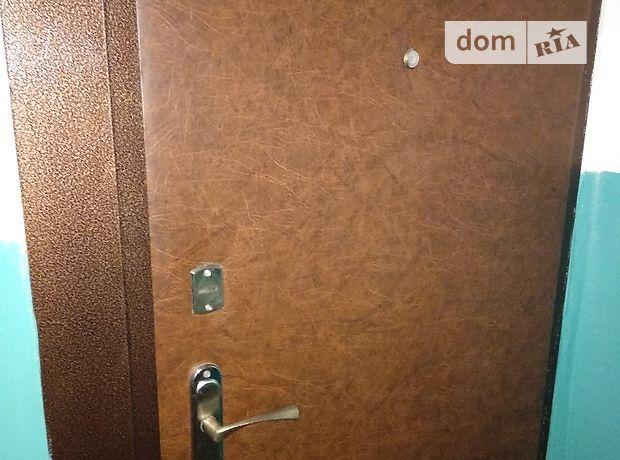 Долгосрочная аренда квартиры, 2 ком., Черкассы, р‑н.Казбет, б. Шевченко