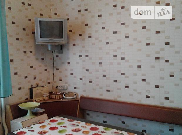 Долгосрочная аренда квартиры, 1 ком., Чернигов