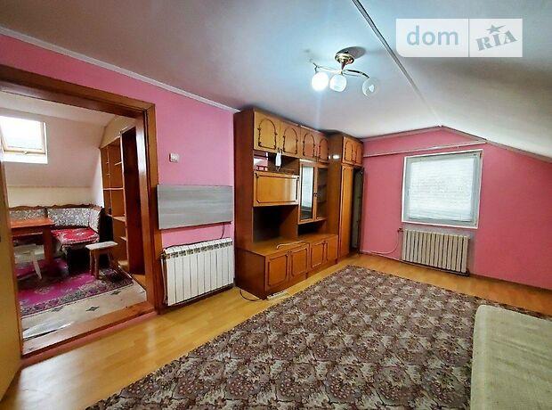 однокімнатна квартира з меблями в Чернівцях, район Фастівська, на вул. Жасминна в довготривалу оренду помісячно фото 1