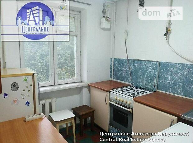 однокомнатная квартира в Черновцах, район Проспект, на просп. Независимости в аренду на долгий срок помесячно фото 1