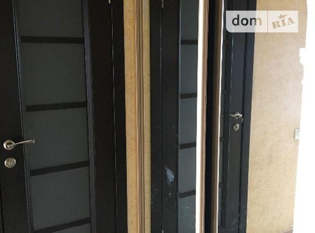 двухкомнатная квартира в Черновцах, район П.-Кольцевая, на Південно-Кільцева вул. в аренду на долгий срок помесячно фото 1