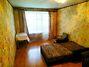 двухкомнатная квартира с мебелью в Черновцах, район П.-Кольцевая, на ул. Южно-Окружная 5 в аренду на долгий срок помесячно фото 5