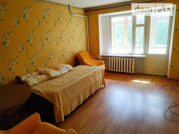 двухкомнатная квартира с мебелью в Черновцах, район П.-Кольцевая, на ул. Южно-Окружная 5 в аренду на долгий срок помесячно фото 1