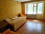 двухкомнатная квартира с мебелью в Черновцах, район П.-Кольцевая, на ул. Южно-Окружная 5 в аренду на долгий срок помесячно фото 2