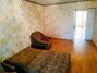 двухкомнатная квартира с мебелью в Черновцах, район П.-Кольцевая, на ул. Южно-Окружная 5 в аренду на долгий срок помесячно фото 6