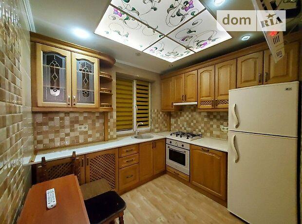 двокімнатна квартира з меблями в Чернівцях, район Паркова зона, на вул. Головна в довготривалу оренду помісячно фото 1