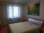 двокімнатна квартира з меблями в Чернівцях, район Першотравневий, на вул. Головна 275 в довготривалу оренду помісячно фото 2