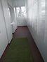 двокімнатна квартира з меблями в Чернівцях, район Першотравневий, на вул. Головна 275 в довготривалу оренду помісячно фото 7
