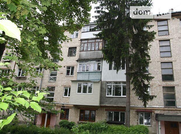 однокомнатная квартира с мебелью в Черновцах, район Проспект, на Гайдара вул. в аренду на долгий срок помесячно фото 1