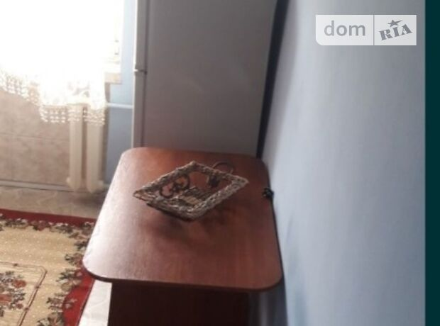 однокомнатная квартира в Черновцах, район Проспект, на Незалежності проспект 92, в аренду на долгий срок помесячно фото 1