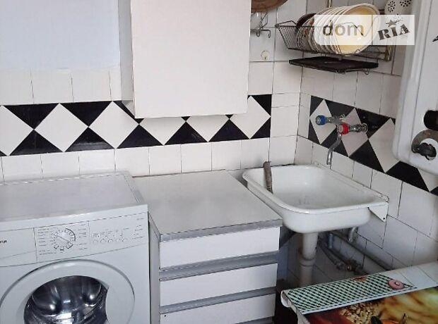 двухкомнатная квартира с мебелью в Черновцах, район Проспект, на СПОРТТОВАРИ в аренду на долгий срок помесячно фото 1