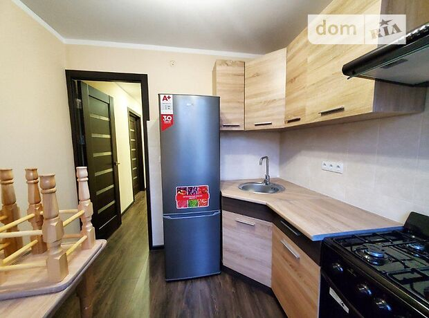 двухкомнатная квартира с мебелью в Черновцах, район Проспект, на ГОЛОВНА-ПРОСПЕКТ БАРТКА в аренду на долгий срок помесячно фото 1