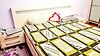 двокімнатна квартира в Чернівцях, район Проспект, на ТЦ МАЙДАН в довготривалу оренду помісячно фото 1