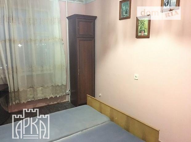 Долгосрочная аренда квартиры, 2 ком., Черновцы, р‑н.Проспект, Головна  р-н ТЦ ДЕПот