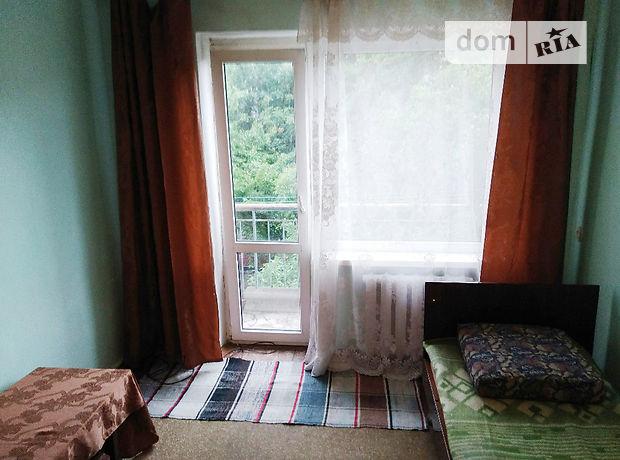 Долгосрочная аренда квартиры, 2 ком., Черновцы, р‑н.Проспект