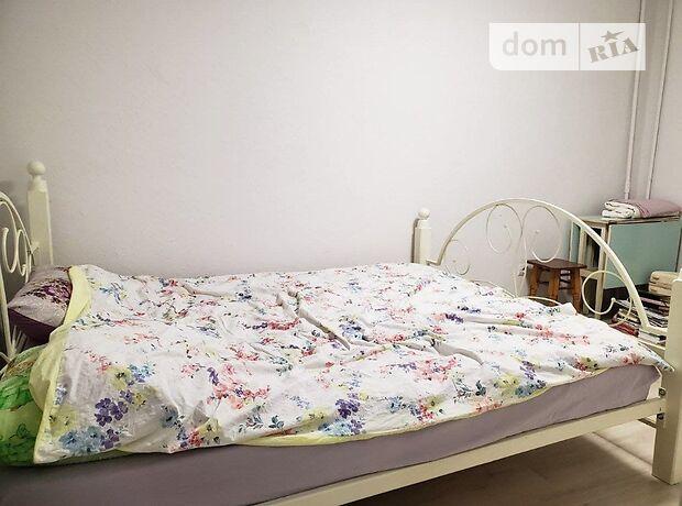 двухкомнатная квартира с мебелью в Черновцах, район Шевченковский, на СУЧАСНА СВІТЛА ПРОСТОРА ЕНТУЗІАСТІВ в аренду на долгий срок помесячно фото 1