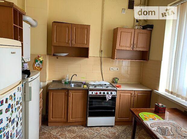 двухкомнатная квартира с мебелью в Черновцах, район Центр, на Майдан рн проспект Незалежності в аренду на долгий срок помесячно фото 1