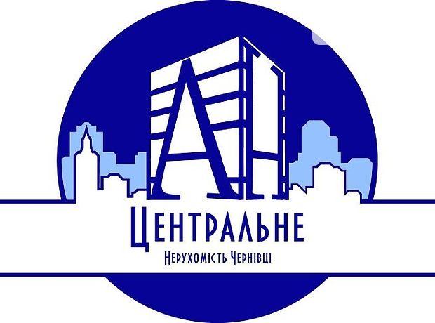 Долгосрочная аренда квартиры, 2 ком., Черновцы, р‑н.Центр