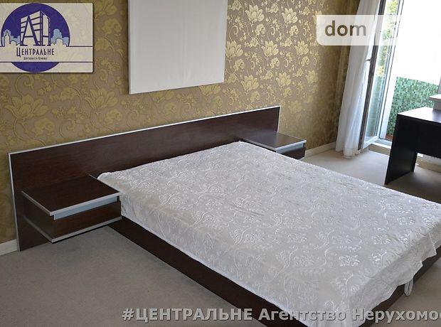 Довгострокова оренда квартири, 3 кім., Чернівці