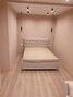 однокімнатна квартира з меблями в Дніпрі, район Індустріальний, на просп. Миру в довготривалу оренду помісячно фото 2