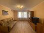 двухкомнатная квартира с мебелью в Днепре, район Красный Камень, на ул. Трофимовых Братьев 4 в аренду на долгий срок помесячно фото 2