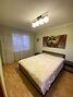 двухкомнатная квартира с мебелью в Днепре, район Красный Камень, на ул. Трофимовых Братьев 4 в аренду на долгий срок помесячно фото 1