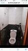 чотирикімнатна квартира з меблями в Дніпрі, район Нагірка, на Гагарина проспект 24 в довготривалу оренду помісячно фото 2