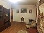 чотирикімнатна квартира з меблями в Дніпрі, район Нагірка, на Гагарина проспект 24 в довготривалу оренду помісячно фото 3