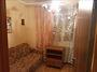 чотирикімнатна квартира з меблями в Дніпрі, район Нагірка, на Гагарина проспект 24 в довготривалу оренду помісячно фото 4