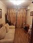 чотирикімнатна квартира з меблями в Дніпрі, район Нагірка, на Гагарина проспект 24 в довготривалу оренду помісячно фото 5