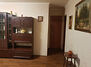 чотирикімнатна квартира з меблями в Дніпрі, район Нагірка, на Гагарина проспект 24 в довготривалу оренду помісячно фото 7