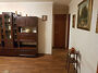 чотирикімнатна квартира з меблями в Дніпрі, район Нагірка, на Гагарина проспект 24 в довготривалу оренду помісячно фото 8