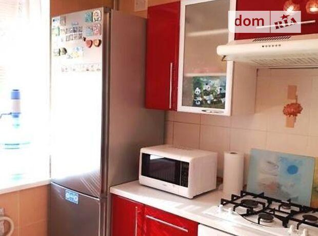 двухкомнатная квартира с мебелью в Днепре, район Низ Кирова, на Кирова проспект в аренду на долгий срок помесячно фото 1