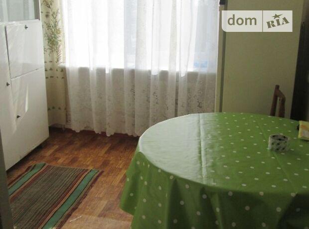 двухкомнатная квартира с мебелью в Днепре, район Сокол, на Сокол- в аренду на долгий срок помесячно фото 1