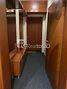 трикімнатна квартира з меблями в Дніпрі, район Центральний, на вул. Баумана 10 в довготривалу оренду помісячно фото 3