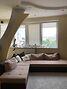 трикімнатна квартира з меблями в Дніпрі, район Центральний, на вул. Баумана 10 в довготривалу оренду помісячно фото 6