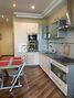 трикімнатна квартира з меблями в Дніпрі, район Центральний, на вул. Баумана 10 в довготривалу оренду помісячно фото 8