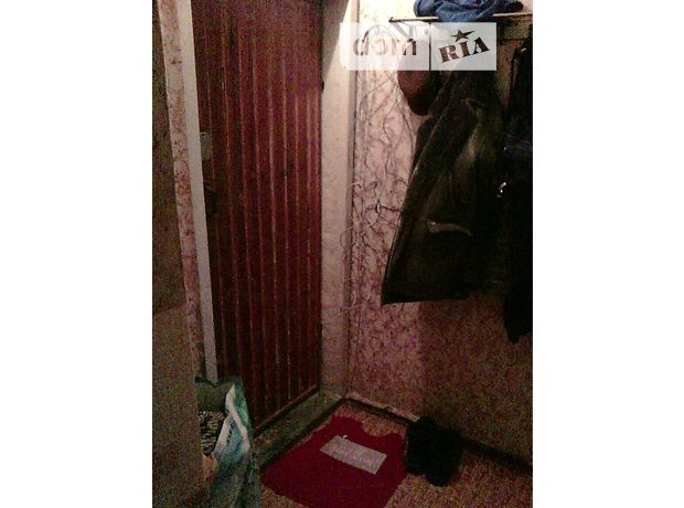 Довгострокова оренда квартири, 1 кім., Дніпропетровська, Дніпродзержинськ, 50роківСРСР проспект