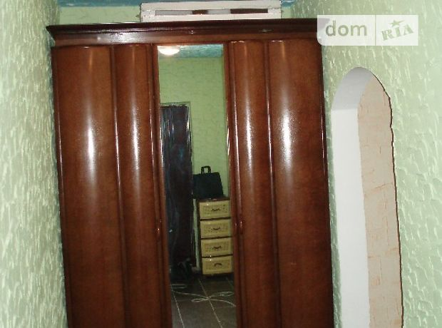 Квартира Днепродзержинск,р‑н.,Харьковская улица Аренда фото 1