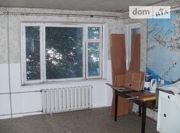 Долгосрочная аренда квартиры, 2 ком., Днепропетровск, р‑н.Бабушкинский, Гладкова улица