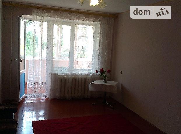 Долгосрочная аренда квартиры, 2 ком., Днепропетровск, Донецкое шоссе, дом 2