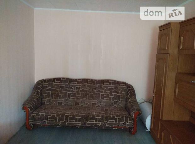 Долгосрочная аренда квартиры, 1 ком., Днепропетровск, р‑н.Гагарина, Гагарина проспект