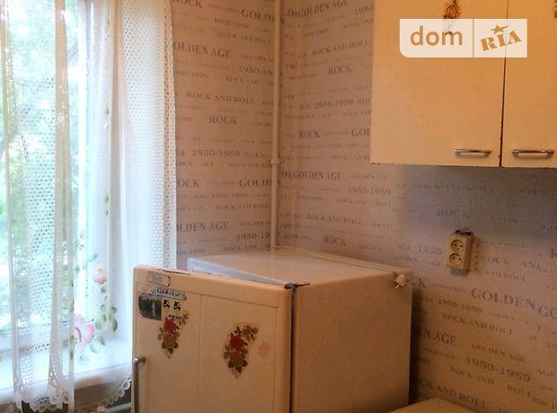 Долгосрочная аренда квартиры, 1 ком., Днепропетровск, р‑н.Гагарина