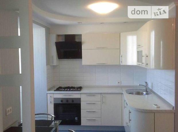 Долгосрочная аренда квартиры, 2 ком., Днепропетровск, р‑н.Гагарина