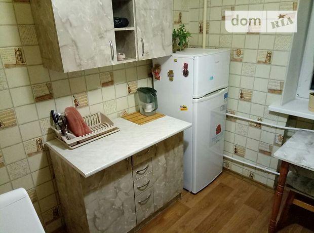 Долгосрочная аренда квартиры, 3 ком., Днепропетровск, р‑н.Индустриальный