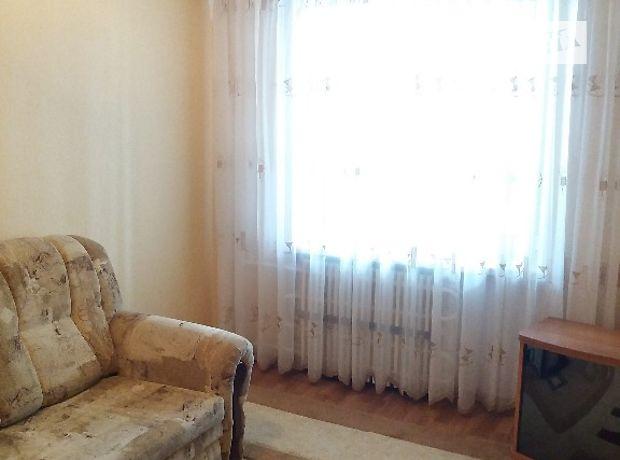 Долгосрочная аренда квартиры, 2 ком., Днепропетровск, р‑н.Индустриальный, Фестивальный переулок, дом 6